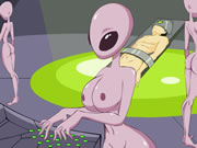 porno-igra-zeleniy-prishelets