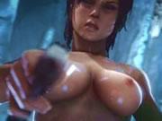 Play Lara