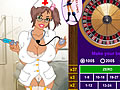 Lovely Nurse Roulette