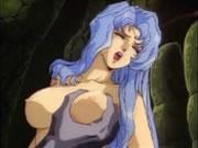 Blue Girl Sex