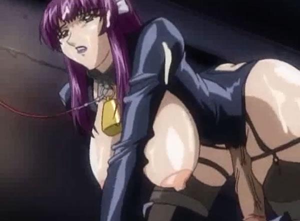 Big Nipple Girl Gets Fucked