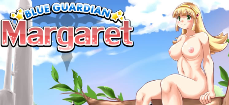 Blue Guardian: Margaret Hentai Game Review